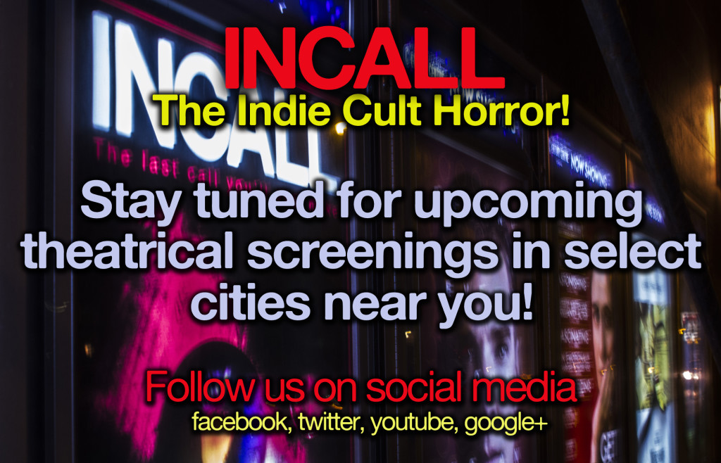Theatrical soon graphic2 jpeg